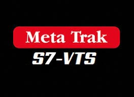 Meta Trak S7-VTS