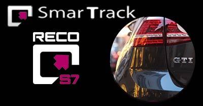 Smartrack Protector Pro