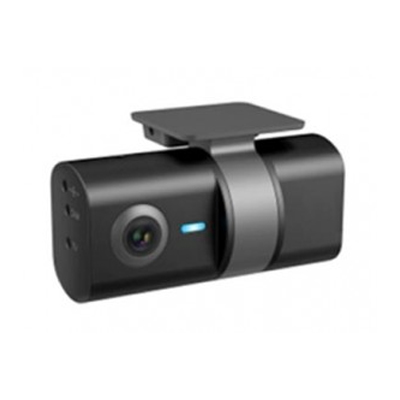 KP1S - All-in-One: 3G/WiFi Enabled Vehicle Accident Camera with Live Tracking & Real-Time Image Transfer