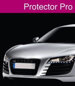 SMARTRACK Protector Pro Global