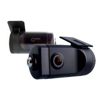 SVC1080-LCA : HD GPS Dash Camera for Commercial Fleets
